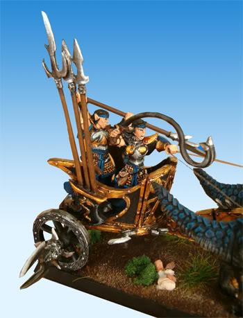 chariot_1_2