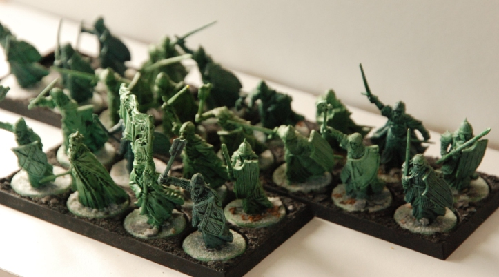Lotr-Army-Of-The-Dead-3